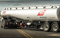Jet Fuel (Andrew Bloomfield Photography) Tags: wwwandrewbloomfieldphotographycouk andrewbloomfieldphotography aviation fuel tanker aviationfuel tag tagaviation jetfuel location photograph uk nosmoking farnborough farnboroughairshow2016 farnboroughinternationalairshow 2016 danger flammable aviationtanker mercedes commercial mercedesbenz truck militaryaviation refuel nikon afs70200mmf28 nikond800 nikkor nikkorlens sunlight sunny daylight gritty graphic graphical