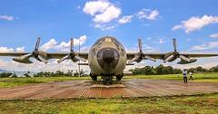 Aircraft at Khe Sanh Combat Base #dmz of #vietnam #ttot #travel Check the site in bio ------------------------------------------- #NatGeoTravel #lp #expediapic #rtw #tripnatics #lovetheworld #traveller #igtravelers #travelling #beautifuldestin (christravelblog) Tags: aircraft khe sanh combat base dmz vietnam ttot travel check site in bio natgeotravel lp expediapic rtw tripnatics lovetheworld traveller igtravelers travelling beautifuldestinations traveldeeper writetotravel bucketlist huffpostgram postcardsfromtheworld travelphotography travelblogger igtravel travelstoke wanderlust instatravel photography travelgram igworldclub travelingram follow me visit website wwwchristravelblogcom for more stories feel free share photos but do credit them contact cooperate