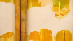 jeff doring (Gary L Warner) Tags: art installation exhibition contemporary sydney