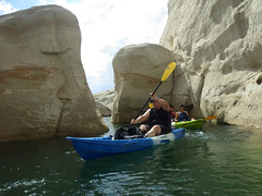 hidden-canyon-kayak-lake-powell-page-arizona-southwest-IMGP2699