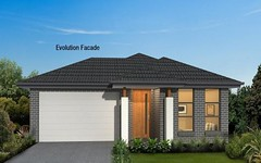 Lot 319 Corella Crescent, Sanctuary Point NSW
