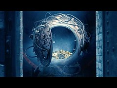 Full Documentary 2016 - The World's First Real Time Travel Machine - Discovery Channel Documentaries (elmufti93) Tags: documentary documentaries