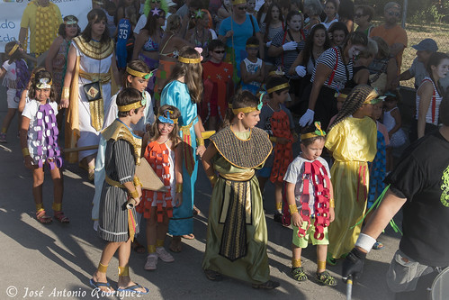 "Veranos de La Adrada 2016 • <a style=""font-size:0.8em;"" href=""http://www.flickr.com/photos/133275046@N07/28603697672/"" target=""_blank"">View on Flickr</a>"