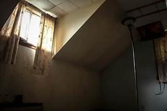 fentre part3 (Colin__l) Tags: rurex rural fentre window light lumire creepy exploration lest de canton