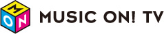 2016.08.05 いきものがかり - ラストシーン(M-ON!).logo