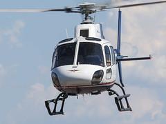 Native Air Eurocopter AS350 B3 N257AM (ChrisK48) Tags: 2011 airmethods americaneurocopteras350b3 helicopter n257am phoenixdeervalleyairport kdvt dvt phoenixaz aircraft nativeair astar