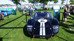 P 1046-2016-00 (dvdboots13) Tags: cars race racing ford gt40 gt chassis circuit speedway paul ricard classic endurance dix mille tours tour auto optic 2000 goodwood revival mans bugatti de la sarthe spa francorchamps amelia island 24 heures hours historic sports imola jarama monza daytona sebring nurburgring monterey silverstone 6 cer