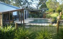 15 Claxton Street, Tinonee NSW