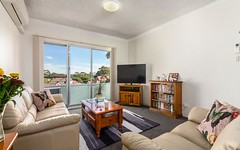 12/1-5 Jeffrey Street, Canterbury NSW