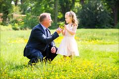 Huwelijk Tamara & Yves (Yannig Van de Wouwer) Tags: tamarayves huwelijk marriage trouw wedding