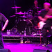 Angelic Upstarts at North West Calling 2016 Manchester