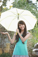 Rain Season (Patrick Foto ;)) Tags: adult asian attractive autumn background beauty bekeh carefree casual cheerful concept cute day enjoying fashion female freedom fresh fun girl happiness happy healthy holding joy joyful leisure life model natural nature one outdoors people person playful pretty rain season slim smile spring summer thai thailand transparent umbrella up water weather wet white women young