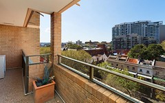 1803/73 Victoria Street, Potts Point NSW