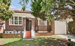 34 Malga Avenue, Roseville Chase NSW