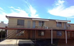 9/126 Tamar Street, Ballina NSW
