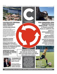 capa jornal c 21 out 2016