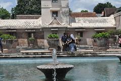 taman sari 024 (raqib) Tags: tamansari jogja jogjakarta yogyakarta yogjakarta indonesia bath bathhouse royalbathhouse palace kraton keraton sultan