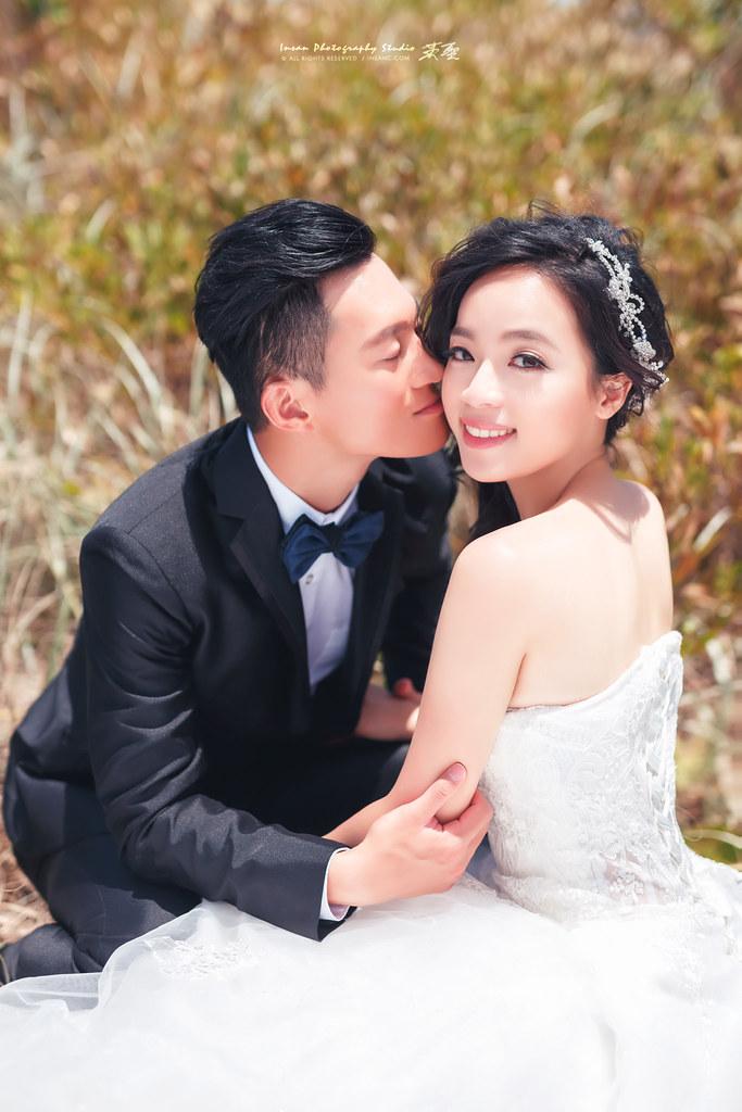 婚攝英聖-婚禮記錄-婚紗攝影-29872993180 ebe5a6f64c b