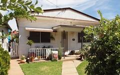 98 Audley Street, Narrandera NSW