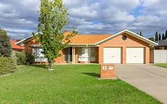 82 Yentoo Drive, Glenfield Park NSW