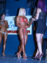 Miss Plymouth 2016 (Allan Jones Photographer) Tags: megalyciasylvester missplymouth2016 lindsayharris figure fitness model toned tanned womensbodybuilding femalemuscle femalephysique pt bikini blonde heels highheels allanjonesphotographer canon5d3