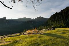 Na Kalatwkach (czargor) Tags: tatry nature mountians mountainside tatra mountains czerwone wierchy