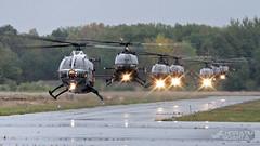 MBB Bo 105 P1M VBH Heer | Bo 105 FlyOut Celle 2016 (Horatiu Goanta Aviation Photography) Tags: mbb bolkow blkow messerschmittblkowblohm bo105 mbbbo105 blkowbo105 bolkowbo105 bundeswehr heer germanamy gunshiphelicopter helicoptergunship antitankhelicopter panzerabwehrhubschrauber kampfhubschrauber combathelicopter airforce militaryaviation helicopter hubschrauber chopper heli helo transporthelicopter transporthubschrauber turbine turbineengine turboshaft coldwaraircraft coldwarhelicopter nato display airshow aerobatics aircraft airplane flugzeug flughafen aviation aerospace flugschau celle natoflugplatzcelle ethc celle2016 bo105flyout bo105flyoutcelle flugplatz luftwaffensttzpunkt afb airforcebase fliegerhorst germany deutschland horatiu goanta horatiugoanta
