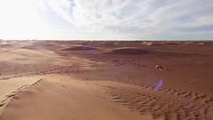 085-Maroc-S17-2014-VALRANDO (valrando) Tags: sud du maroc im sden von marokko massif saghro et dsert sahara erg sahel