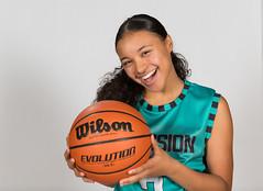 Aariana Linen (mission.events) Tags: women basketball missioncollege saints santaclara california usa