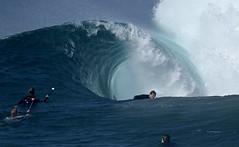 IMG_8128 (supercrans100) Tags: the wedge big waves so calif beaches photography surfing bodysurfing bodyboarding skimboarding