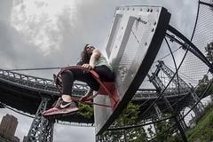 there's a june bug in the basket (dallasbailey) Tags: nyc newyorkcity newyorknewyork manhattan williamsburg asdf whispy titstothecrete whereteetmeetscrete peterosed gangstalean hipstersparadise alltheworldneedsisahomeboy adventureswithfriends architecture
