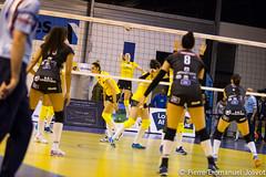 _MG_1567 (Pierre-Emmanuel Jolivot) Tags: nantes vbn pej volley mulhouse