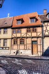 _MG_5004_5_6.jpg (nbowmanaz) Tags: germany places europe halberstadter quedlinburg