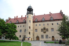 6_09_Reformation_WittenbergLutherhaus_epdUschmann_078