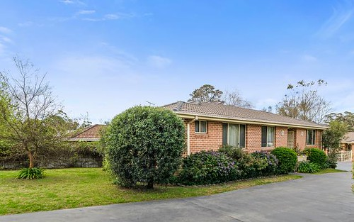 12A Henderson Avenue, Mittagong NSW 2575
