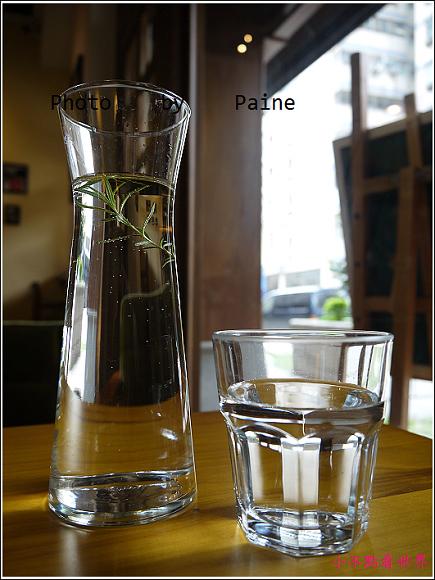 中壢AT CAFE (18).jpg