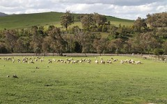 Lot 1 Hume Highway, Bookham NSW