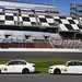 "BimmerWorld Racing BMW F30 328i Daytona Speedway Roar Testing Saturday 16 • <a style=""font-size:0.8em;"" href=""http://www.flickr.com/photos/46951417@N06/15638531724/"" target=""_blank"">View on Flickr</a>"