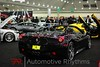 2015 Motor Trend International Auto Show..024