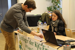 "Vollversammlung 2014 • <a style=""font-size:0.8em;"" href=""http://www.flickr.com/photos/100297502@N06/15730847714/"" target=""_blank"">View on Flickr</a>"