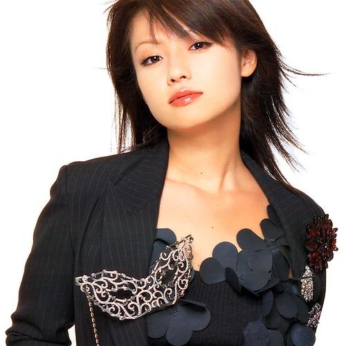 深田恭子 画像32