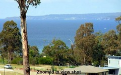 L515 K B Timms Drive, Eden NSW