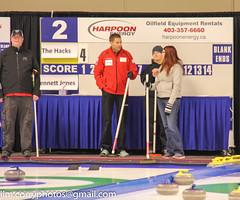 IMG_0074 (jim.corryphotos) Tags: vancouver john gold medal morris kaitlyn reddeer curling 2010 sochi ronaldmcdonaldhouse bonspiel 2014 olympians johnmorris lawes kaitlynlawes