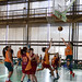 "CADU Baloncesto J4 • <a style=""font-size:0.8em;"" href=""http://www.flickr.com/photos/95967098@N05/15828551873/"" target=""_blank"">View on Flickr</a>"