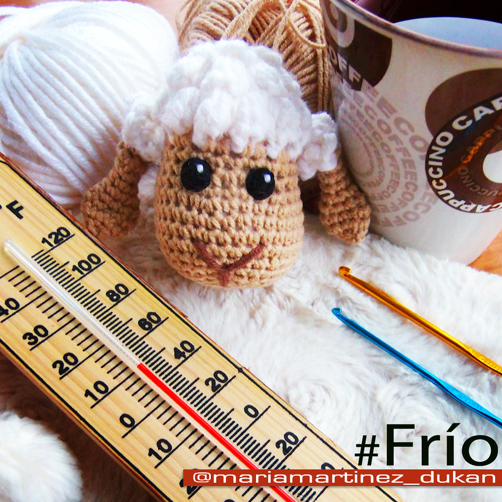 Free downloadable tags for your amigurumi | 1024x1024