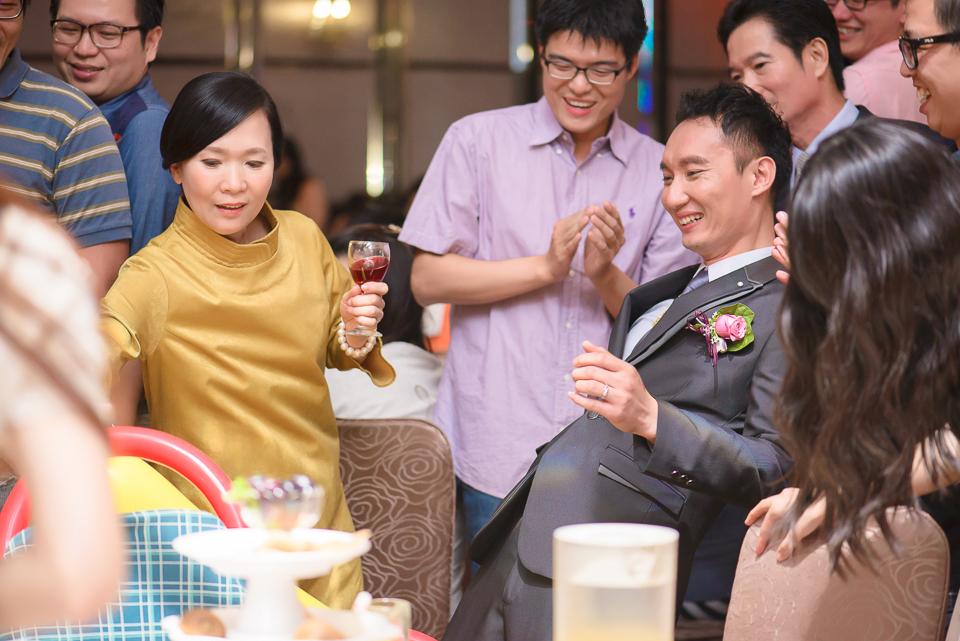 15847495926 f1c91b515d o [台南婚攝]H&L/東東宴會式場東瀛廳