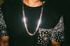 || TOOT. || (Roo Lewis) Tags: man film 35mm point shoot kodak flash grain lewis trendy hip hop rap grainy expired roo necklance roolewis
