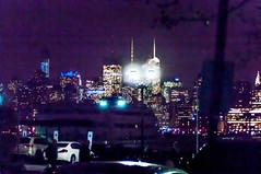 20141113-_IGP9549 (STC4blues) Tags: light red night manhattan sibling hoboken flix
