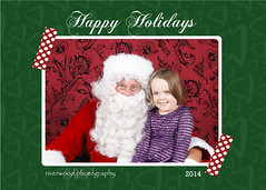 SMByyc59-Photobooth-Holiday-2014-3