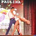 David and Paulina - 2014 Aventura Dance Cruise